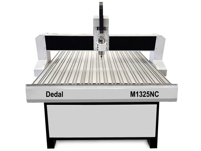 Dedal M1325NC