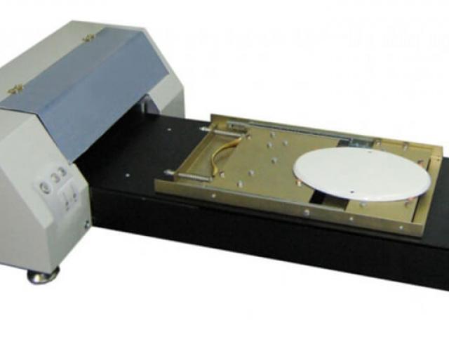 Принтер Миртелс BCC М102