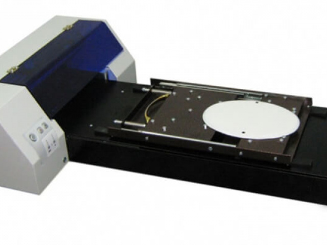 Принтер Миртелс BCC М103